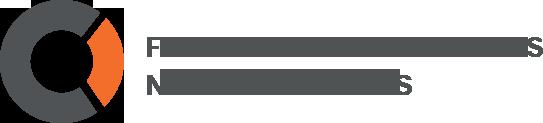 Logo détaillants fr