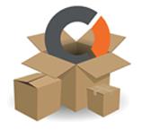 icone-boite-logo