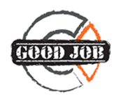 logo-good-job