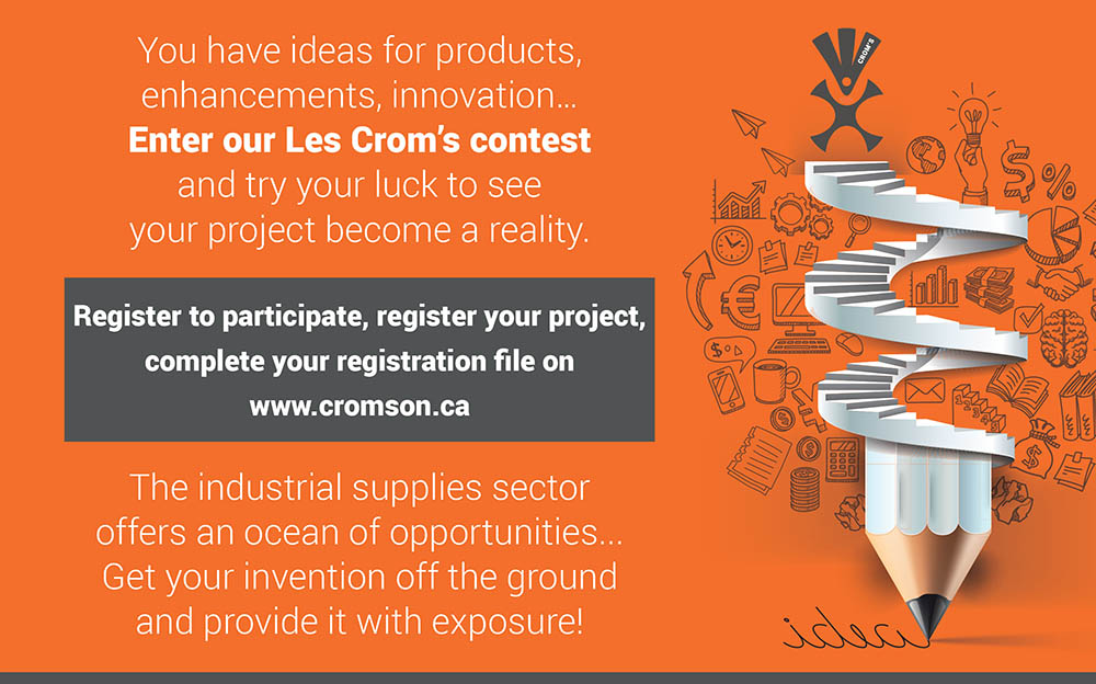 contest-les-croms